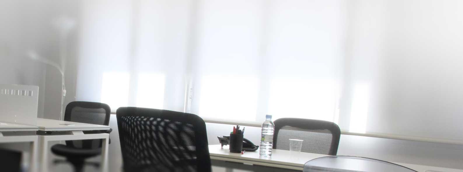 slider_alquiler_oficinas_1
